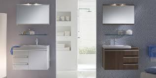 Rustic Bathroom Medicine Cabinets by Cabinet Rustic Bathroom Decor Bathtub And Furniture