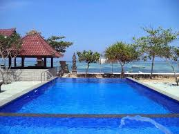 best price on mandara beach bungalows in bali reviews