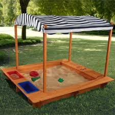 Backyard Ideas For Children 10 Fun Backyard Play Space Ideas For Kids Parentmap Intended For