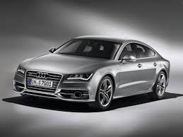 lexus vs audi a7 2013 audi s7 price photos reviews u0026 features