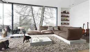 Big Area Rug Big Living Room Rugs Coma Frique Studio 36c681d1776b