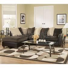 Ashleys Furniture Living Room Sets Best Ashleys Furniture Sectionals Pictures Liltigertoo