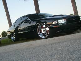 75 best 80 u0027s ss monte carlo images on pinterest chevy monte