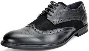 10 types of formal shoes for men to stay in style u2013 top products