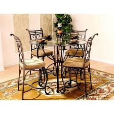 Dining Room Glass Table Sets 14 Best Dining Room Furniture Images On Pinterest Dining Room