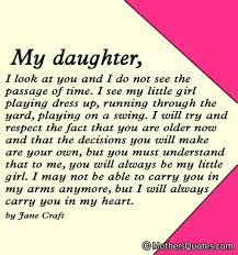 I Love My Son Poems And Quotes by My Kids Growing Up Is So Sad To Me For Some Reason Word