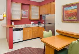 kitchen collection hershey pa pet friendly hotel in harrisburg pa residence inn