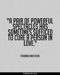 Wedding Quotes Nietzsche 106 Best Love Quotes Images On Pinterest Book Quotes Holiday