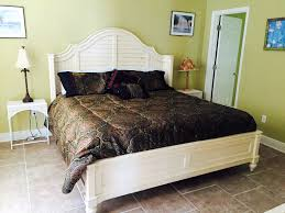 bedroom key west vacation rentals 4 5 bedroom houses for rent 5