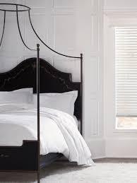 bedroom furniture grand rapids mi makitaserviciopanama com