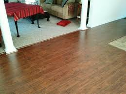 Carpet In Living Room by Adf Flooring