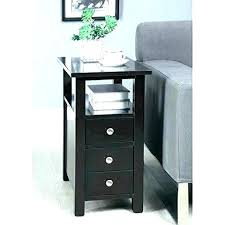 Small Bedside Table Small Bedside Table Bedside Table Narrow Bedside Tables