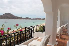 401 pueblo bonito blanco penthouse first floor balcony playacabo