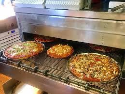 half price restaurant vinnie s half price pizza fast food restaurant