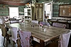Rachel Ashwell Home by Rachel Ashwell Shabby Chic At The Prairie Part Two Shabbyfufu