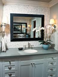 bathroom vanity no sink 72 natalie double bathroom vanity in