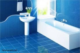 blue tile bathroom ideas bathroom blue tile backsplash beautiful bathroom 2018 bringitt