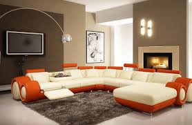 perfect pictures idealism modern furniture sale horrible openly
