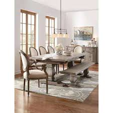Dining Room Furniture Sideboard Sideboards Buffets Kitchen Dining Room Furniture The Home