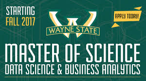 Senior Executive Manufacturing Engineering Industrial And Systems Engineering Wayne State University
