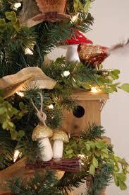 theme tree lights decoration splendi