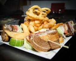 Lobster Barn Abington Ma 10 Food Joints With Proud Cooks Near Abington Massachusetts U2013 The