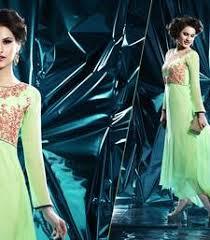 Design House Kurta Online Heavy Work Kurtis Online Latest Trendy Kurti Designs Best Prices