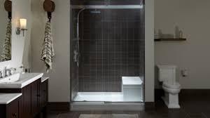Kohler Bathtub Shower Doors Bathroom New Products Bathroom Kohler