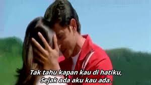 film indo romantis youtube mujhse dosti karoge jaane dil mein subtitle indonesia youtube