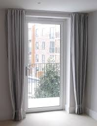 Hanging Curtains From The Ceiling Hanging Curtains From Ceiling To Floor Home Design Ideas