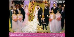 pose photo mariage aguilera pose pour mariage