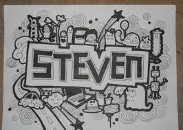 doodle with name new doodle name apk free design app for