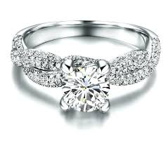real promise rings images Cheap real promise rings cheap matching promise rings for him and jpg