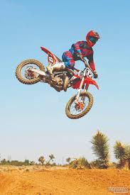 motocross action magazine two stroke tuesday ultra trick 2014 ktm