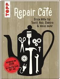 Esszimmerstuhl Segm Ler Repair Café Haushaltswissen Wohnen U0026 Accessoires Bücher
