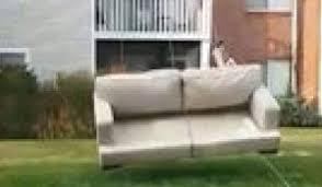 déménager un canapé technique pour déménager canapé du 3eme étage sans soucis sur