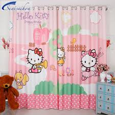 living room decorating your living room with cute hello kitty