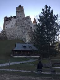 balkans 101 a 5 day trip to belgrade bucharest and sofia
