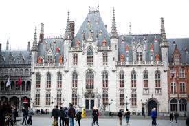 ghent city guide bruges city guide mediamarmalade
