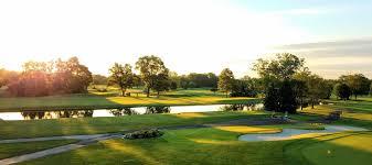 bedford hills golf club u2013 temperance mi