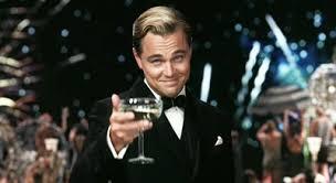 Great Gatsby Meme - gatsby