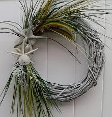 19 best dried palm leaf fan ideas images on palms fan
