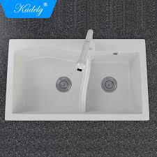 double drain board kitchen sinks double drain board kitchen sinks