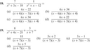 ninth grade algebra worksheets free worksheets library download
