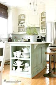 country kitchen island pictures of country kitchens with islands eventsbygoldman com