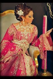 robe mariage marocain location robe mariage marocain la mode des robes de