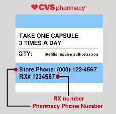 cvs text messaging program get text alerts from cvs pharmacy