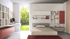 accessories breathtaking modern teenage bedroom ideas bedrooms