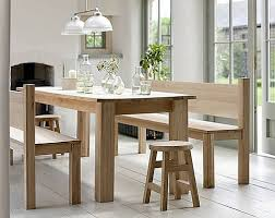 pretentious inspiration bench for dining table all dining room