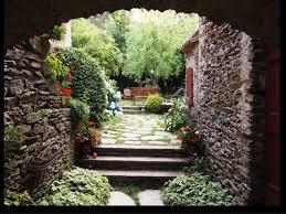 chambre d hote ales gard domaine de bayssac chambre d hôtes de charme cévennes chambres et